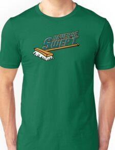 Reverse Swept T-Shirt