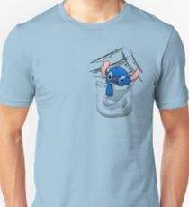 d5a29307ea7 Badness Level Rising Unisex T-Shirt