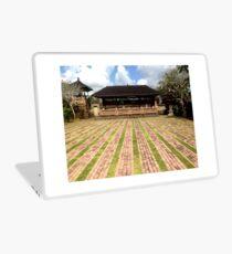 Bali, Indonesia Laptop Skin