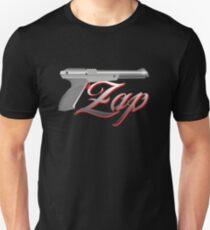 Old School Nintendo Zapper Unisex T-Shirt