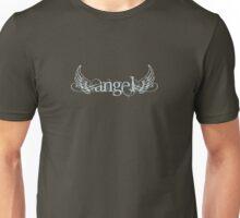 Angel Unisex T-Shirt