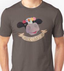 """Choose """"Cow""""passion T-Shirt"""