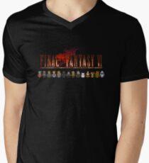 The Best Fantasy T-Shirt