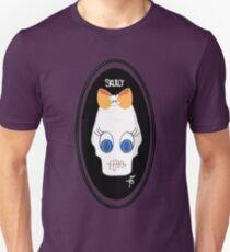 "Meet Skully from ""The Nomadics"" Unisex T-Shirt"