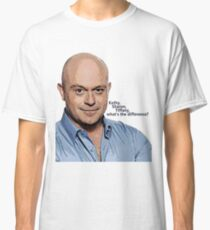 Grant Mitchell - EastEnders Classic T-Shirt
