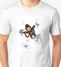 Borderlands 2 - Chibi Gunzy! T-Shirt
