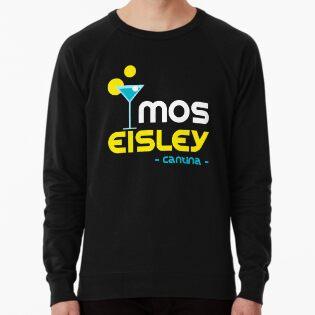 0e32cce18 Mos Eisley Cantina