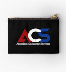 America Computer Services  Studio Pouch