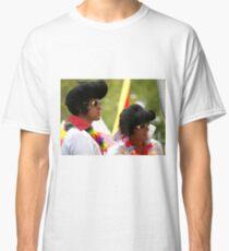 Elvii Classic T-Shirt