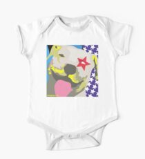All-American Pit Bull Kids Clothes