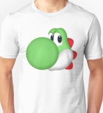 Yoshi !  T-Shirt