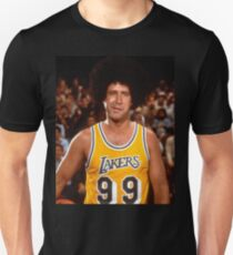 Fletch Lakers Unisex T-Shirt