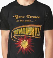 WHAMMY! Graphic T-Shirt