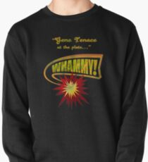 WHAMMY! Pullover