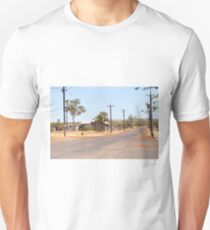 Halls Creek T-Shirt