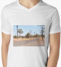 Halls Creek T-Shirt