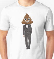 Dapper Unisex T-Shirt