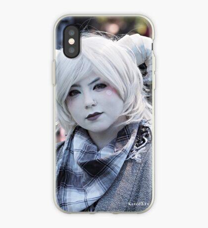 The Fae iPhone Case