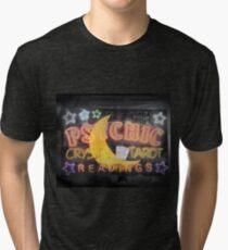 The Future Tri-blend T-Shirt