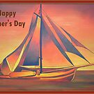 Happy Father's Day (Sienna Sails) by taiche