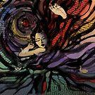 Surrender  by Smita J Sharma