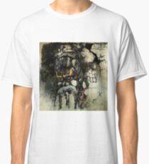 A Monk Classic T-Shirt