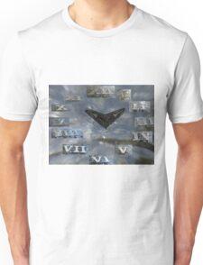 Watery Watch T-Shirt
