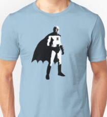 Supermies Mies Van der Rohe Architecture T-shirt T-Shirt