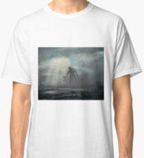Marsh Walker Classic T-Shirt