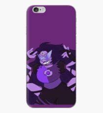 Steven Universe Fusions - Sugilite iPhone Case
