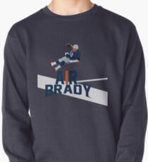 Air Brady Pullover