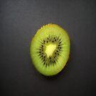 Kiwi by Vitta