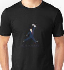 Air Kraft Slim Fit T-Shirt