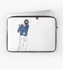Bautista Laptop Sleeve