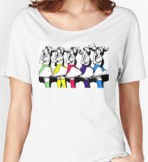Red Velvet - Dumb Dumb Women's Relaxed Fit T-Shirt