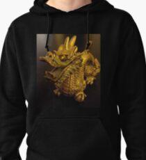 Tiny Feng Shui Dragon T-Shirt
