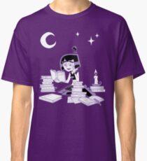 Danny Phantom: Under the Moonlight Classic T-Shirt