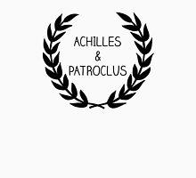 Achilles & Patroclus Unisex T-Shirt