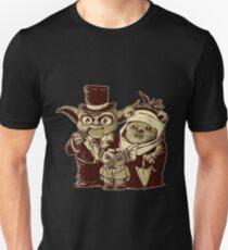 Yoda Gizmo T-Shirt