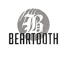 Beartooth Logo by Cats 13