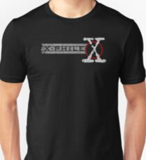 X-Phile T-Shirt