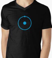 Hydrogen Atom T-Shirt
