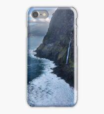 Veu da Noiva iPhone Case/Skin
