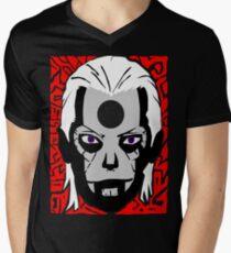 Hidan Men's V-Neck T-Shirt