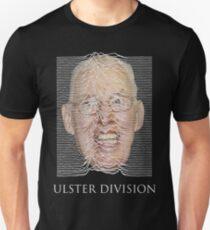 Ian Paisley - Ulster Division T-Shirt