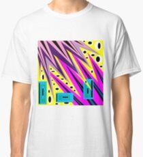Zany! Classic T-Shirt