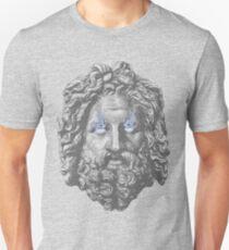 Zeus! T-Shirt