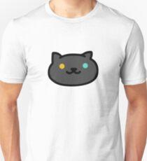 Pepper - Neko Atsume T-Shirt