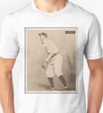 Shoeless Joe Jackson T-Shirt