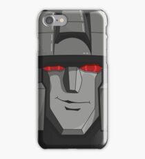 G1 Starscream iPhone Case/Skin